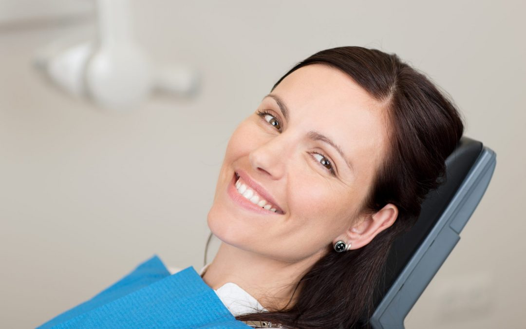 Smile Makeover Bradenton | How to Transform Your Smile
