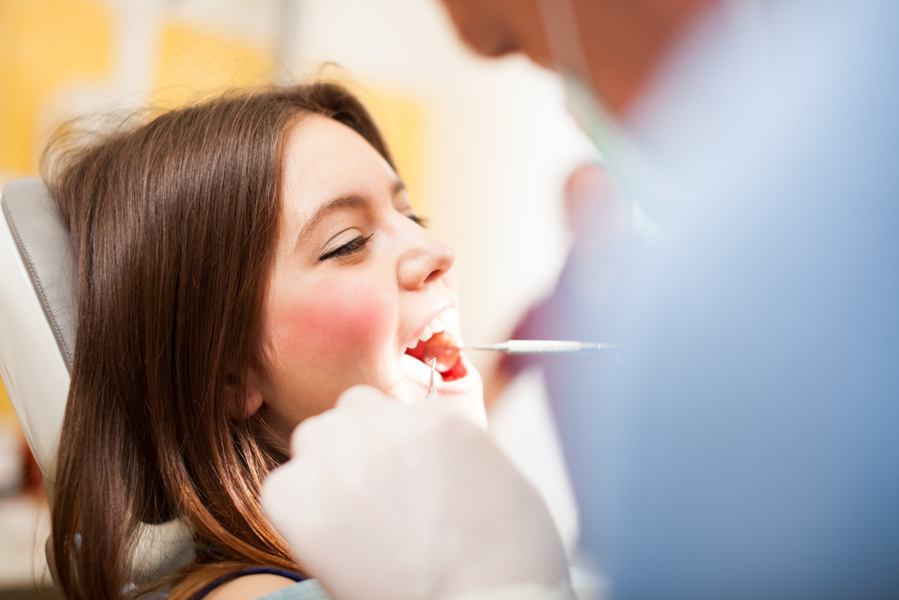 Best Cosmetic Dentist Bradenton | Have You Found the Best Cosmetic Dentist for You?