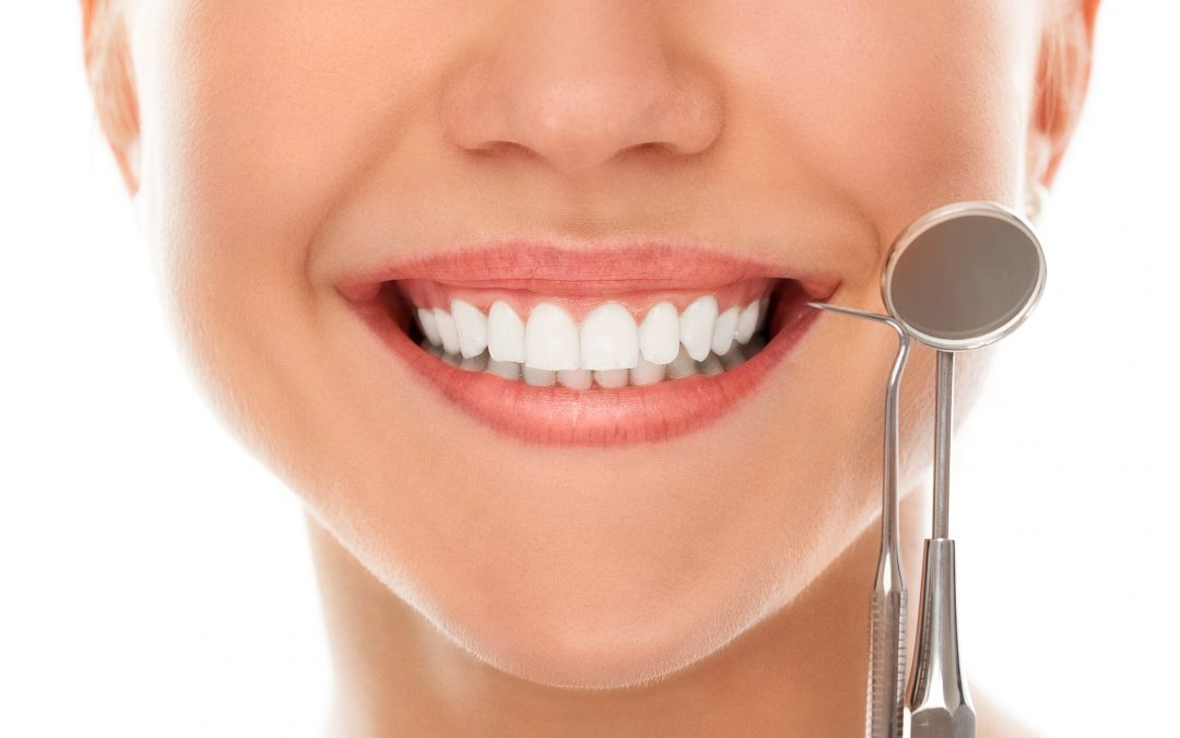 The Best Treatments for a Brighter and Whiter Smile