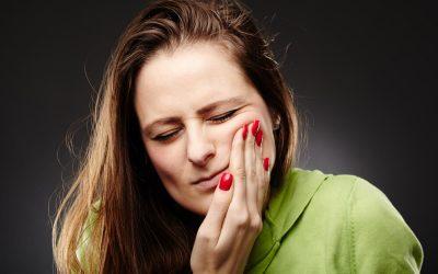 When Are Wisdom Teeth a Dental Emergency?