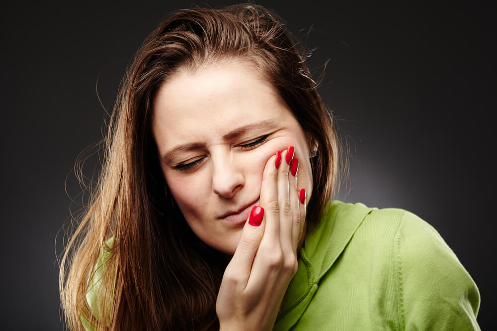 When Are Wisdom Teeth a Dental Emergency?