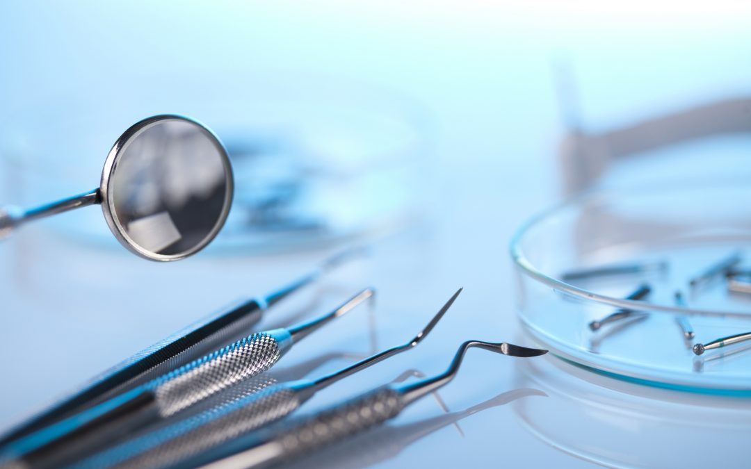 Dental Implants Bradenton | Should You Be Concerned About Missing Teeth?